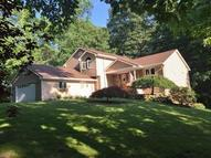 5477 Scandia Drive Bemus Point NY, 14712