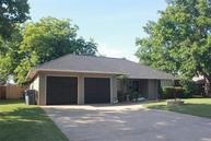 3109 Berkshire Way Oklahoma City OK, 73120
