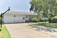 518 N Union Ave Madison SD, 57042