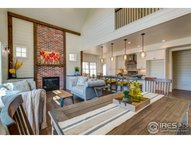 4826 Corsica Dr Fort Collins CO, 80526