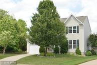728 Collier Court Westminster MD, 21158