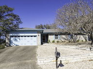 802 Olympic Dr Kerrville TX, 78028
