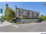 5021 Laurel Canyon Boulevard 4 Valley Village CA, 91607