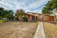 4925 Crawford Drive The Colony TX, 75056