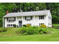 42 Guire Rd Durham CT, 06422
