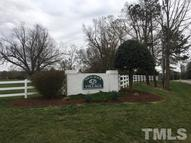 606 Stacey Court Efland NC, 27243