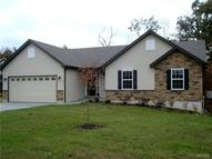40 Millstone Lake (Lot #10) Drive Winfield MO, 63389