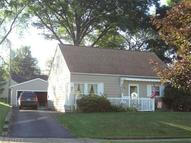 1453 Anderson Rd Cuyahoga Falls OH, 44221