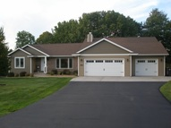1604 Flameflower Road Wausau WI, 54401