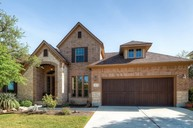 4637 Mont Blanc Bee Cave TX, 78738
