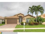 5701 Royal Club Dr Boynton Beach FL, 33437