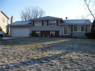3461 Darbyshire Dr Canfield OH, 44406