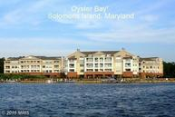 913 Oyster Bay Place 913 Bldg 900 Dowell MD, 20629