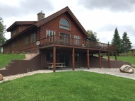 190 Cataldo Iron River MI, 49935