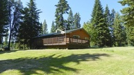 1 Evergreen Acres Road Trout Creek MT, 59874