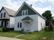 419 Michigan Ave South Milwaukee WI, 53172