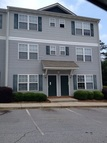 216 G Campus Central SC, 29630