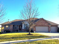 3618 North Thistlewood Court Springfield MO, 65803