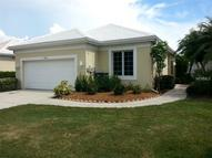 8750 52nd Drive E Bradenton FL, 34211