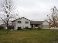 24408 View Dr Dell Rapids SD, 57022