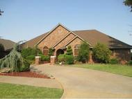 1200 Hickory Weatherford OK, 73096