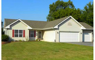 602 South West Constitution Drive Poplar Grove IL, 61065