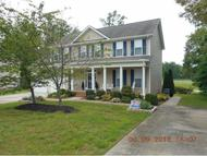 408 Timbergate Dr Gibsonville NC, 27249