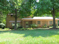 6724 Cochise Drive Knoxville TN, 37918