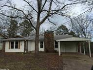 111 Dunn Hollow Drive Fairfield Bay AR, 72088