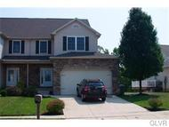 3323 Seip Road Macungie PA, 18062