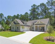 17 Cutter Cir Bluffton SC, 29909