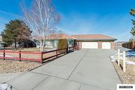 195 Stags Leap Circle Sparks NV, 89441