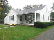 214 Gross St Tiffin OH, 44883