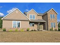 849 Meadow Ln Wooster OH, 44691