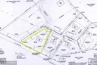 Lot 2 Fisher Lane Moorefield WV, 26836