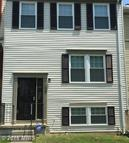 1604 Tulip Avenue District Heights MD, 20747