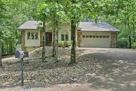 14 Orilla Lane Hot Springs Village AR, 71909
