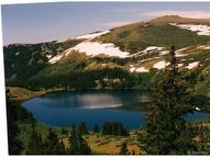 12350 Guanella Pass Road Georgetown CO, 80444