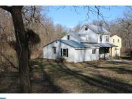98 Mountain Spring Rd Blandon PA, 19510