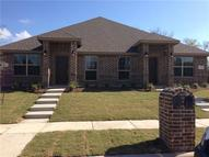 2225 Colby Lane Wylie TX, 75098