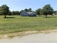 257 Kailin Shea Ave Pacolet SC, 29372