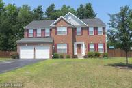 21353 Caraway Place Lexington Park MD, 20653