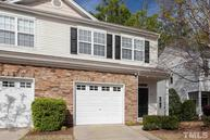 8317 Martello Lane Raleigh NC, 27613