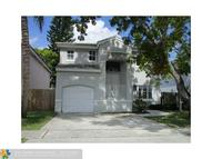 3397 Blue Runner Ln Margate FL, 33063
