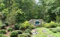 114 Hideaway Trail Lot 69 Copperhill TN, 37317