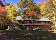 1153 Graham Hollow Rd Hallstead PA, 18822