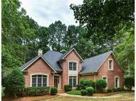 3910 Mountain Cove Drive Charlotte NC, 28216