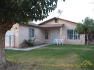 1216 Margalo St Wasco CA, 93280