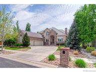 2598 West 115th Drive Westminster CO, 80234