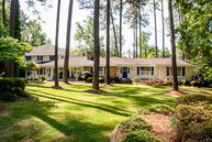 105 Whispering Pines Drive Rocky Mount NC, 27804